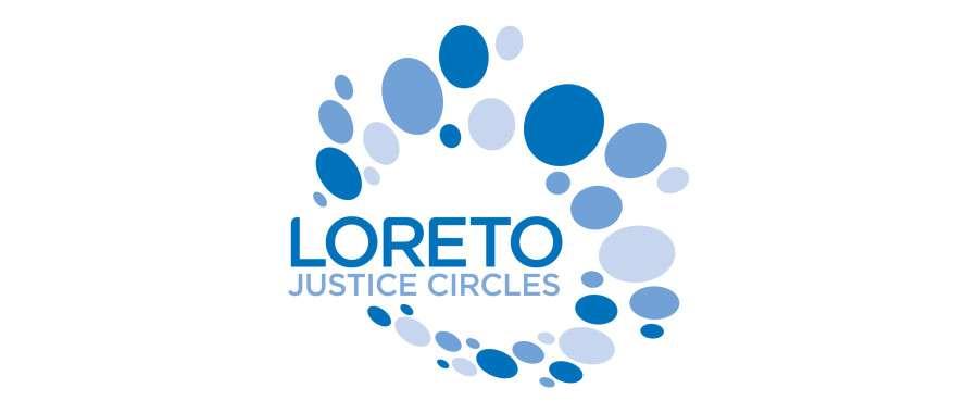JusticeCircles_Logo_RGB