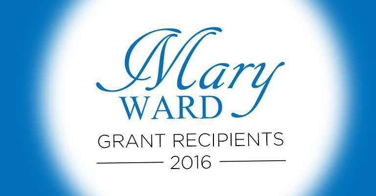 Mary-Ward-Grant-Recipients-Feature-Image