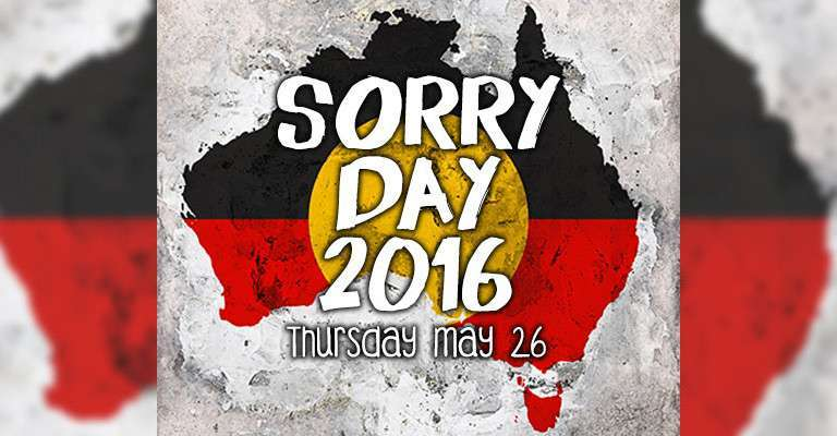 Sorry-Day-Main-Image