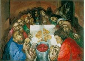 06CLO-Last-Supper