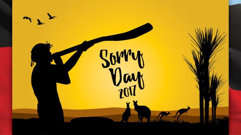 Sorry Day 2017 Web Ft TEXT