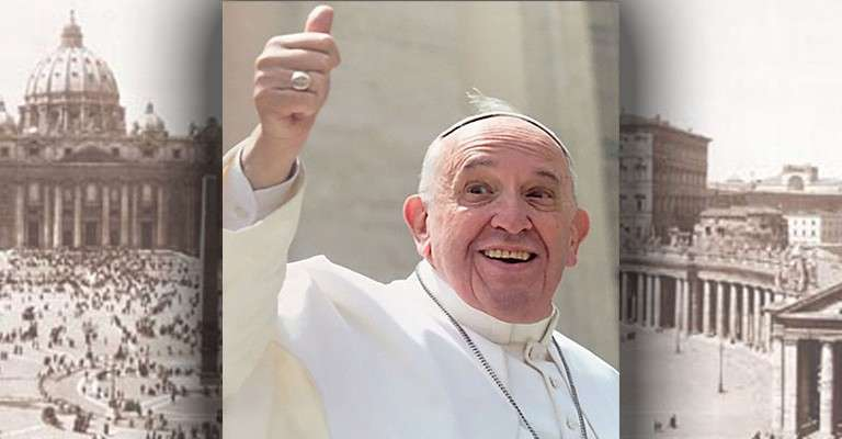 POPE-THUMBS-UP_FT