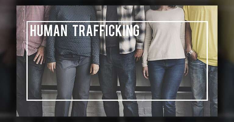 Human-Trafficking-Web-FT