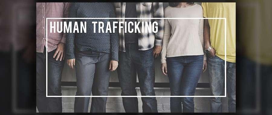 Human-Trafficking-Web-FT