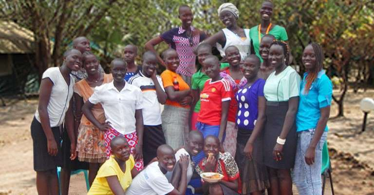 Rumbek-Family-Web-Ft