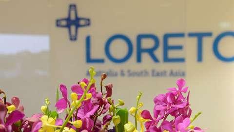 Loreto-Province