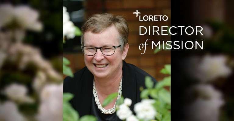Director of Mission Web Ft Image