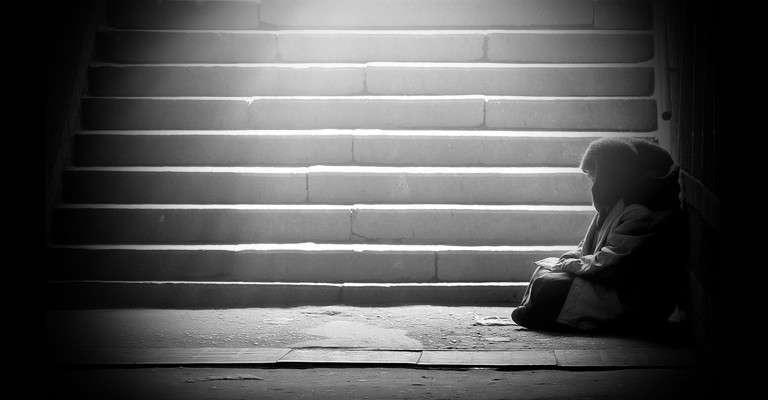 Poverty Week 2017 FT