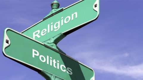 RELIGION AND DEMOCRACY_FT