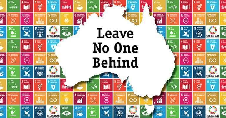 SDG-FT