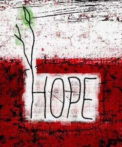ACRATH_hope
