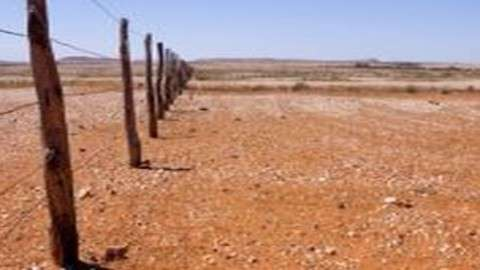 Drought_AustralianImageWS2_RSFinal2