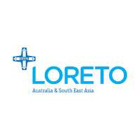 https://www.loreto.org.au/wp-content/uploads/2015/03/Website_V2.jpg
