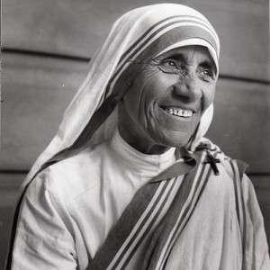 Loreto Sisters Are Proud Of Mother Teresa Loreto