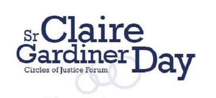 Sr Claire Gardiner Day