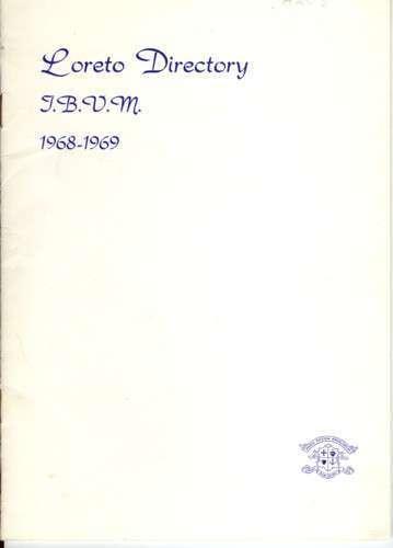 IBVM International Directories