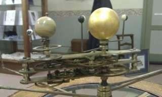 Memorabilia, Artefacts and Furnishings