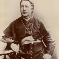 https://www.loreto.org.au/wp-content/uploads/2018/11/Ballarat-Diocese.jpg