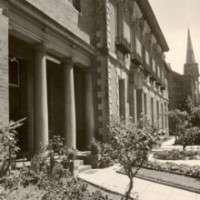 https://www.loreto.org.au/wp-content/uploads/2018/11/Dawson-Street-Ballarat.jpg