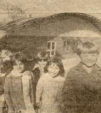 https://www.loreto.org.au/wp-content/uploads/2018/11/Good-Shepherd-Parish-School-Kelmscott.jpg