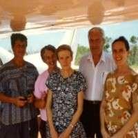 https://www.loreto.org.au/wp-content/uploads/2018/11/Kimberley-Broomer-Lombadine-Looma-Derby.jpg