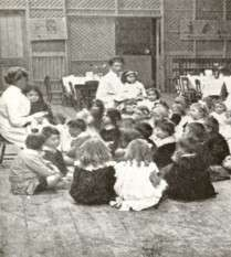 https://www.loreto.org.au/wp-content/uploads/2018/11/Loreto-Free-Kindergarten.jpg