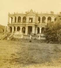 https://www.loreto.org.au/wp-content/uploads/2018/11/Mandeville-Hall-Toorak.jpg