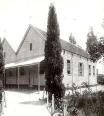 https://www.loreto.org.au/wp-content/uploads/2018/11/St.-Josephs-Parish-Primary-School-Ballarat.jpg