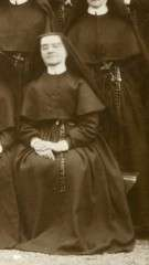 Personal papers of Sr. Margaret J. Alacoque Butler